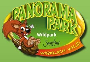 Panorama Park Sauerland